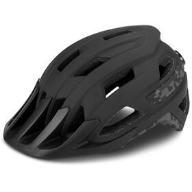 Cube Rook Pyöräilykypärä , musta